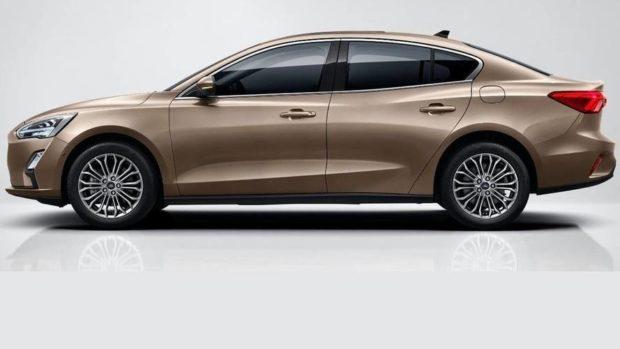 comprar-ford-focus-sd-pcd-e1556525938307 Ford Focus SD PCD - Preço, Desconto, Versões, Fotos 2019