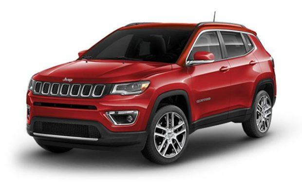 comprar-jepp-compass-pcd-e1554254859547 Jeep Compass PCD - Preço, Desconto, Versões, Fotos 2019