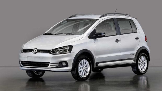 comprar-volkswagen-fox-pcd-e1554165349822 Volkswagen Fox PCD - Preço, Desconto, Versões, Fotos 2019