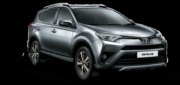 comprar-voyage-pcd-e1554798734473 Nova Toyota RAV4 - Preço, Fotos, Ficha Técnica 2019