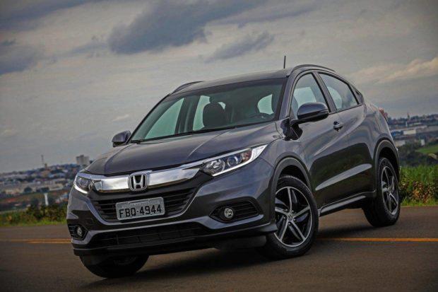 consumo-honda-hr-v-pcd-1-e1554768073808 Honda HR-V PCD - Preço, Desconto, Versões, Fotos 2019
