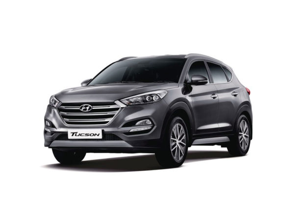 consumo-hyndai-tucson-pcd-e1556359881192 Hyundai Tucson PCD - Preço, Desconto, Versões, Fotos 2019