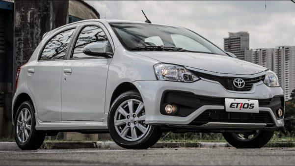 consumo-toyota-etios-sd-pcd-e1554455184307 Toyota Etios sd PCD - Preço, Desconto, Versões, Fotos 2019