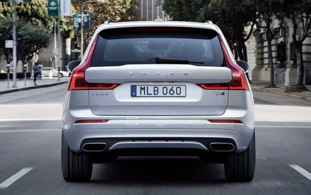 consumo-volvo-xc60-diesel-e1554770726618 Volvo XC60 Diesel - Preço, Fotos, Consumo, é bom? 2019