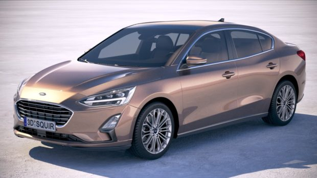 descontos-ford-focus-sd-pcd-e1556525945138 Ford Focus SD PCD - Preço, Desconto, Versões, Fotos 2019