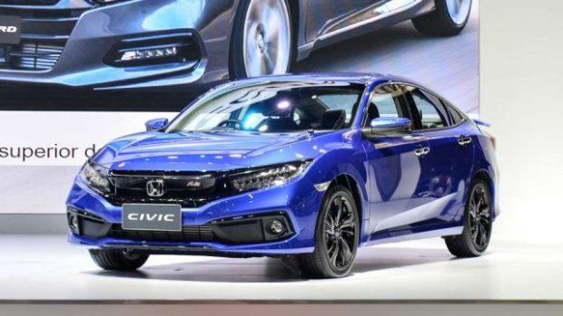 descontos-honda-civic-pcd-1-e1554262179923 Honda Civic PCD - Preço, Desconto, Versões, Fotos 2019