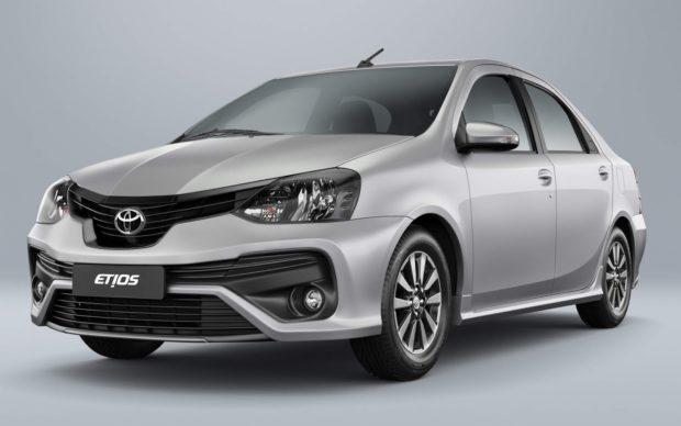 descontos-toyota-etios-hb-pcd-e1554161513186 Toyota Etios hb PCD - Preço, Desconto, Versões, Fotos 2019