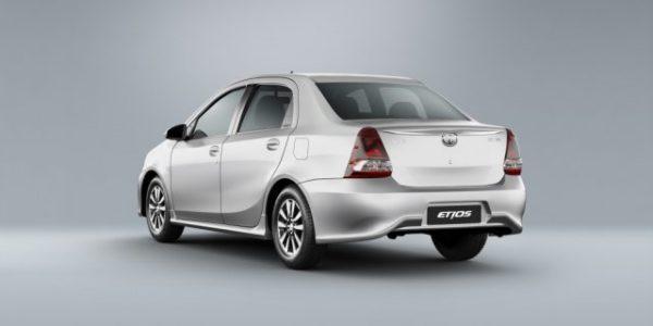 descontos-toyota-etios-sd-pcd-e1554455190575 Toyota Etios sd PCD - Preço, Desconto, Versões, Fotos 2019