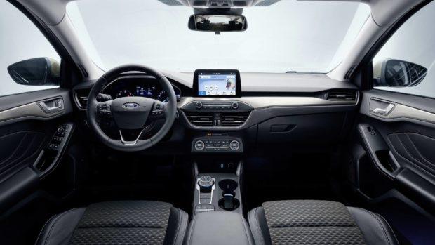 ficha-tecnica-ford-focus-sd-pcd-e1556525951750 Ford Focus SD PCD - Preço, Desconto, Versões, Fotos 2019