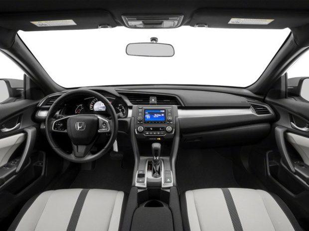 ficha-tecnica-honda-civic-pcd-e1554262185387 Honda Civic PCD - Preço, Desconto, Versões, Fotos 2019