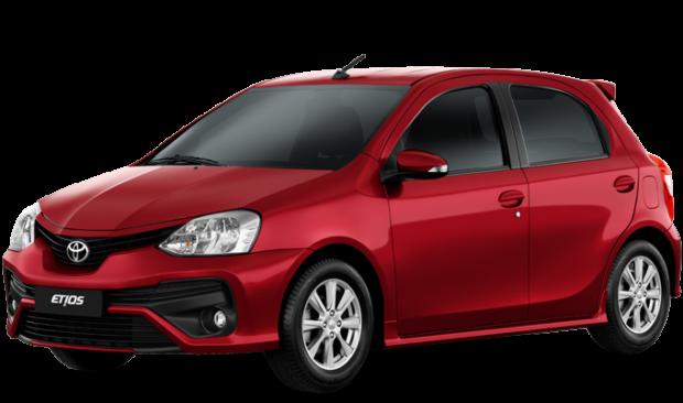 ficha-tecnica-toyota-etios-hb-pcd-e1554161623109 Toyota Etios hb PCD - Preço, Desconto, Versões, Fotos 2019