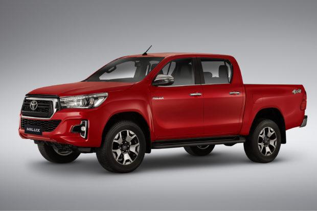 ficha-tecnica-toyota-hilux-pcd-e1554164928727 Toyota Hilux PCD - Preço, Desconto, Versões, Fotos 2019