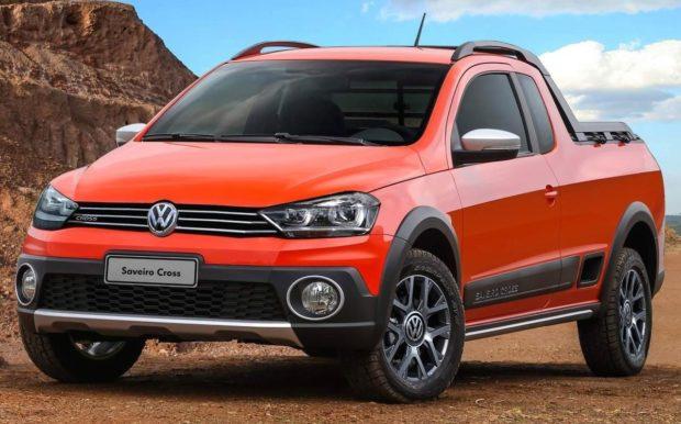 ficha-tecnica-volkswagen-saveiro-pcd-e1554260241646 Volkswagen Saveiro PCD - Preço, Desconto, Versões, Fotos 2019