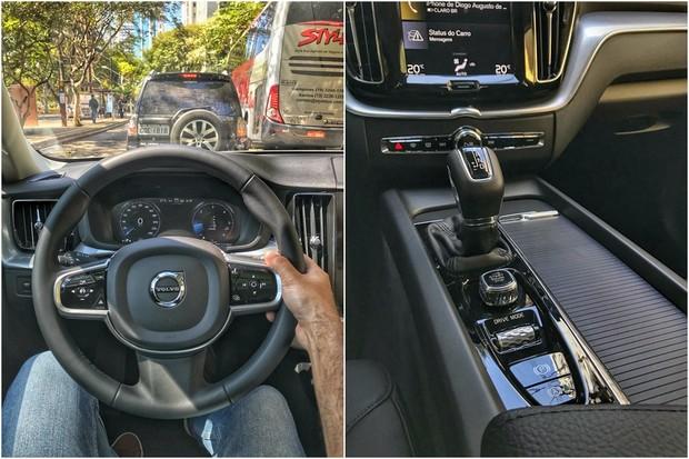 ficha-tecnica-volvo-xc60-diesel Volvo XC60 Diesel - Preço, Fotos, Consumo, é bom? 2019