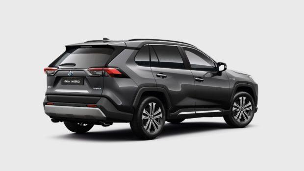 ficha-tecnica-voyage-pcd-e1554798690701 Nova Toyota RAV4 - Preço, Fotos, Ficha Técnica 2019