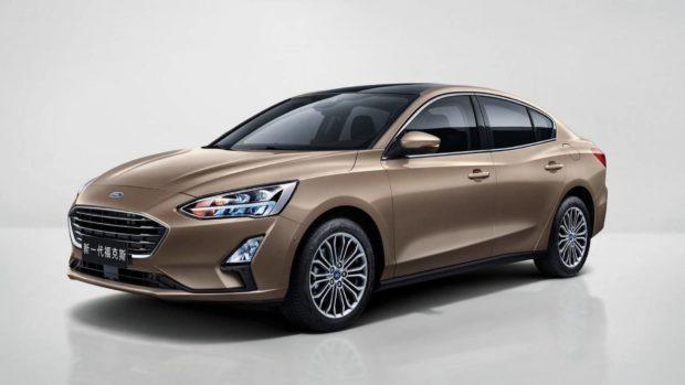 ford-focus-sd-pcd-e1556525958235 Ford Focus SD PCD - Preço, Desconto, Versões, Fotos 2019