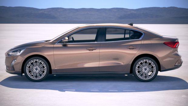 ford-focus-sd-pcd-fotos-e1556525985147 Ford Focus SD PCD - Preço, Desconto, Versões, Fotos 2019