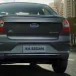 ford-ka-sedan-pcd-preco-1-150x150 Ford Ka Sedan - É bom? Defeitos, Problemas, Revisão 2019