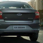 ford-ka-sedan-pcd-preco-1-150x150 Novo Focus Sedan - Preço, Fotos 2019