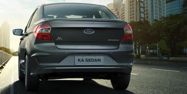 ford-ka-sedan-pcd-preco-1-e1554164377981 Ford Ka sedan PCD - Preço, Desconto, Versões, Fotos 2019