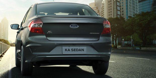 ford-ka-sedan-pcd-preco-e1554164282112 Ford Ka sedan PCD - Preço, Desconto, Versões, Fotos 2019