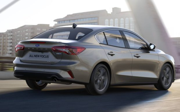 fotos-ford-focus-sd-pcd-e1556525993395 Ford Focus SD PCD - Preço, Desconto, Versões, Fotos 2019