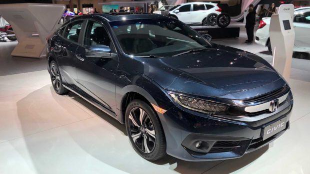 fotos-honda-civic-pcd-e1554262191901 Honda Civic PCD - Preço, Desconto, Versões, Fotos 2019