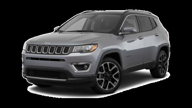 fotos-jepp-compass-pcd-e1554254881317 Jeep Compass PCD - Preço, Desconto, Versões, Fotos 2019