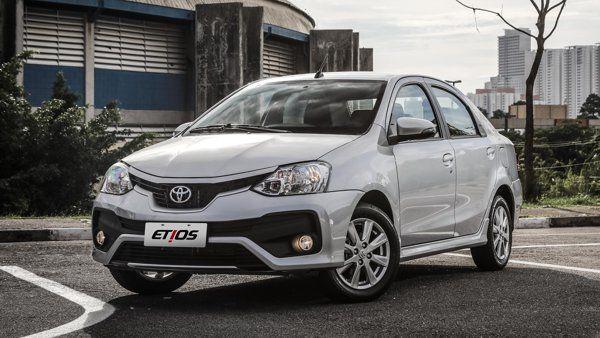 fotos-toyota-etios-hb-pcd Toyota Etios hb PCD - Preço, Desconto, Versões, Fotos 2019