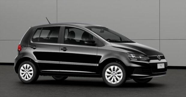 fotos-volkswagen-fox-pcd-1-e1554165370358 Volkswagen Fox PCD - Preço, Desconto, Versões, Fotos 2019