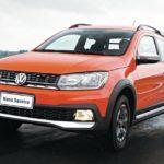 fotos-volkswagen-saveiro-pcd-150x150 Lista de Carros PCD Volkswagen 2019