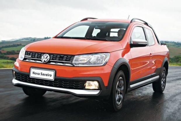 fotos-volkswagen-saveiro-pcd-e1554260247721 Volkswagen Saveiro PCD - Preço, Desconto, Versões, Fotos 2019