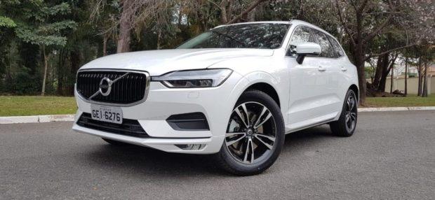 fotos-volvo-xc60-diesel-e1554770734761 Volvo XC60 Diesel - Preço, Fotos, Consumo, é bom? 2019