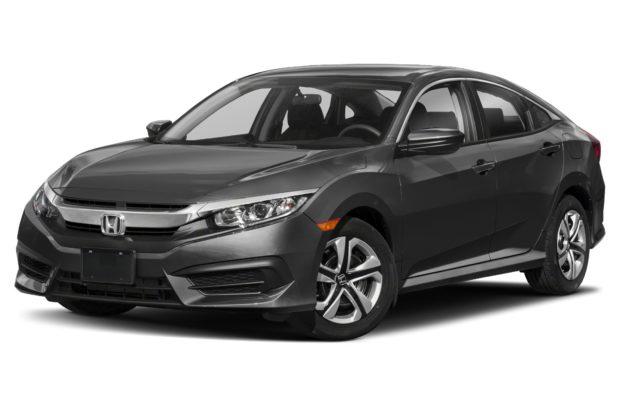 honda-civic-pcd-e1554262209443 Honda Civic PCD - Preço, Desconto, Versões, Fotos 2019