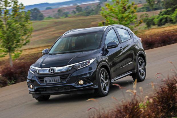 honda-hr-v-pcd-e1554768090261 Honda HR-V PCD - Preço, Desconto, Versões, Fotos 2019