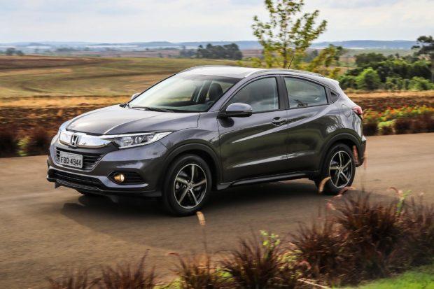 honda-hr-v-pcd-fotos-e1554768097992 Honda HR-V PCD - Preço, Desconto, Versões, Fotos 2019