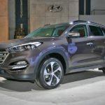 hyndai-tucson-pcd-descontos-1-150x150 Hyundai HB20 Comfort 1.0 - Preço, Fotos 2019