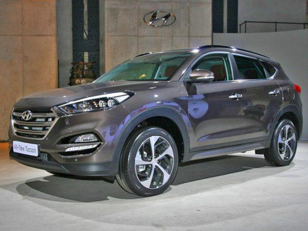 hyndai-tucson-pcd-descontos-1-e1556359928169 Hyundai Tucson PCD - Preço, Desconto, Versões, Fotos 2019