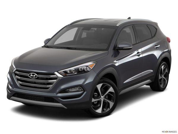 hyndai-tucson-pcd-preco-e1556359937746 Hyundai Tucson PCD - Preço, Desconto, Versões, Fotos 2019