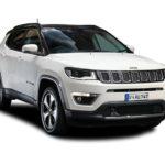 jepp-compass-pcd-fotos-150x150 Jeep Wrangler - Preço, Ficha Técnica, Versões, Consumo 2019