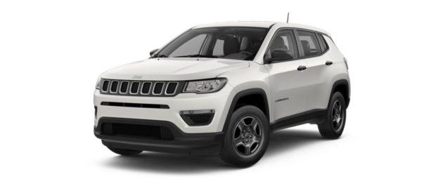 jepp-compass-pcd-preco-e1554254914884 Jeep Compass PCD - Preço, Desconto, Versões, Fotos 2019