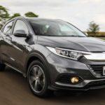 lancamento-honda-hr-v-pcd-150x150 New Civic - Preço, Fotos 2019