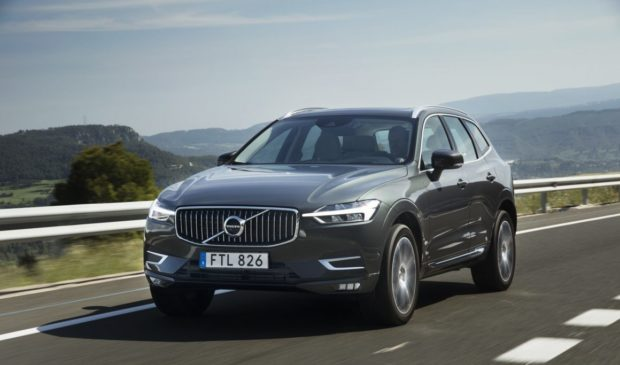 lancamento-volvo-xc60-diesel-e1554770635717 Volvo XC60 Diesel - Preço, Fotos, Consumo, é bom? 2019