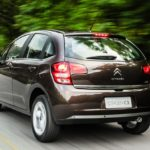 lista-citroen-pessoas-com-deficiencia-1-150x150 Melhores Carros PCD para Comprar até 70 mil reais 2019