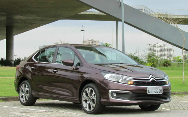 modelos-carros-pcd-citroen-e1556527831882 Lista de Carros PCD Citroen 2019