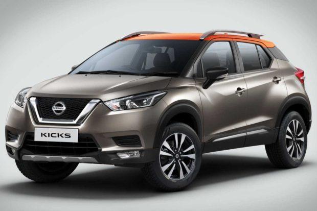 nissan-kicks-pcd-1-e1554164037330 Nissan Kicks PCD - Preço, Desconto, Versões, Fotos 2019