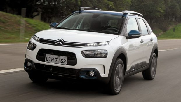nome-carros-pcd-citroen-e1556527845539 Lista de Carros PCD Citroen 2019
