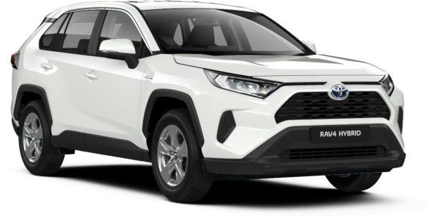 nova-voyage-pcd-e1554798760953 Nova Toyota RAV4 - Preço, Fotos, Ficha Técnica 2019