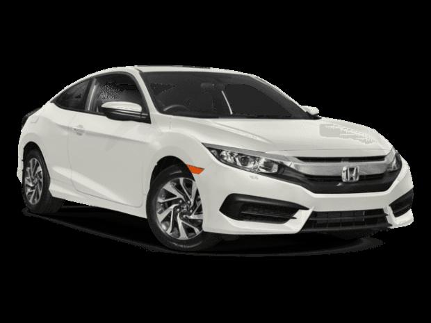 novo-honda-civic-pcd-e1554262257933 Honda Civic PCD - Preço, Desconto, Versões, Fotos 2019