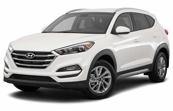 novo-hyndai-tucson-pcd-e1556359944122 Hyundai Tucson PCD - Preço, Desconto, Versões, Fotos 2019